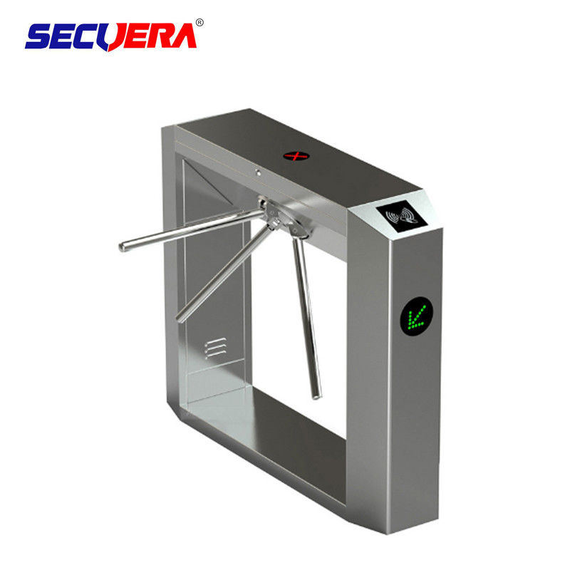 Electronic Full Body Metal Detectors 33 Zones 50 - 60HZ For Commercial